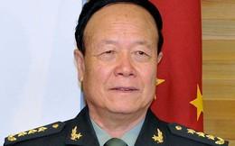 Trung Quốc điều tra cựu phó chủ tịch Quân ủy Trung ương