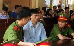 """Mẹ nạn nhân nói lời nhận tội của Lý Nguyễn Chung """"rất vớ vẩn"""""""