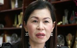 Nữ doanh nhân Hà Linh có dấu hiệu bị đầu độc trước khi chết