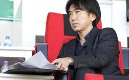 Tại sao HLV Miura chọn U23 Hàn Quốc?