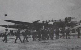 Lữ đoàn dù 305 - Khúc tráng ca lặng lẽ - Kỳ 3: Nhiệm vụ đầu tiên