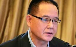 Tiết lộ bí mật quốc gia cho phiến quân, tướng TQ trả giá đắt
