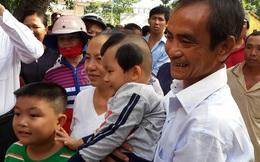 Vụ Huỳnh Văn Nén: Ông Hùng đã tự đánh mất cơ hội cuối cùng