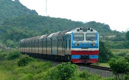 IPO DN vận tải đường sắt: Hà Nội đìu hiu, Sài Gòn cháy hàng
