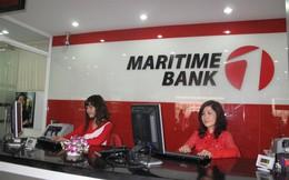 M&A ngân hàng: Lộ mặt thêm nhiều thương vụ