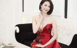 """Nhan sắc trẻ khó tin của 3 """"MC U50"""" đẹp nhất Việt Nam"""