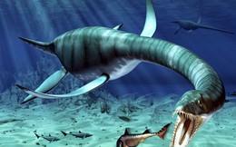 Bí ẩn về quái vật hồ Lochness đã có lời giải?