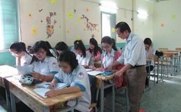 VN đứng thứ 12 về khoa học và toán: Đây không phải là xếp hạng giáo dục