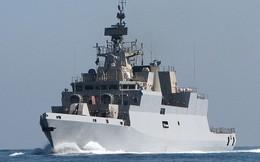 Tàu hộ vệ săn ngầm P-28 Kamorta có phù hợp với Việt Nam?