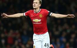 Top 8 sao trẻ hứa hẹn khuynh đảo Premier League