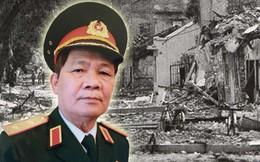 Tướng Khảm: TQ tuyên truyền bịp bợm, lếu láo về cuộc chiến 1979