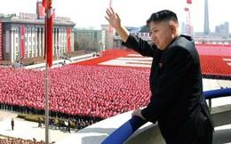 Triều Tiên đòi diễu hành tại Hàn Quốc để ca ngợi Kim Jong-un