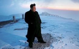 Seoul: Bình Nhưỡng có thể sản xuất 1 vũ khí hạt nhân chỉ từ 5kg plutonium