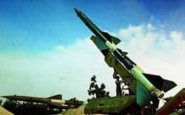Công bố đáp án và trao giải câu hỏi: VN nối tầng tên lửa SAM-2?