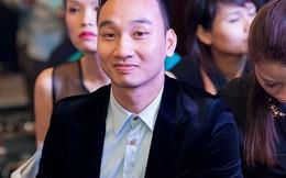 MC Thành Trung lần đầu tiên hé lộ lý do chia tay Thu Phượng