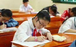 """Bài viết """"có sức công phá lớn"""" của PGS Văn Như Cương"""