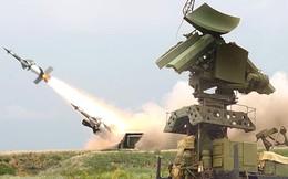 Hành trình nâng cấp tên lửa Pechora của Việt Nam