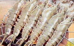 Những điều bắt buộc phải biết khi chế biến hải sản