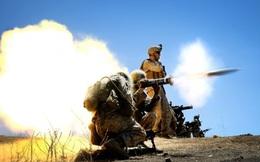"""Biệt kích Mỹ có thể """"đập nát đầu rắn"""" khủng bố IS"""
