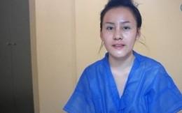 Những bức ảnh mặt mộc xấu nhất của hot girl Việt