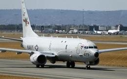 Hoan nghênh Singapore cho phép Hoa Kỳ đưa máy bay đến tuần tra