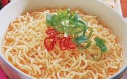 Chua chua cay cay nhưng ăn cách này mới đỡ... nhanh chết!