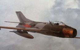 Trận xuất kích đầu tiên của MiG-19 trên bầu trời Việt Nam