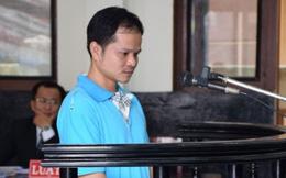 """Vụ """"con ruồi nửa tỷ"""": Võ Văn Minh kháng cáo, 10 luật sư tham gia"""