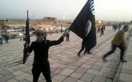Kinh hãi với mạng lưới tình báo của IS