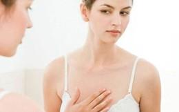 Bộ ngực nói gì về sức khỏe của bạn?
