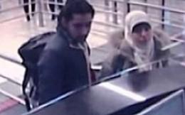 Vì sao cảnh sát Thổ Nhĩ Kỳ không bắt nữ nghi can khủng bố Pháp?