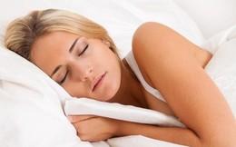 5 việc tuyệt đối không làm sau 9 giờ tối vì rất hại sức khỏe