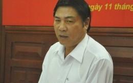 Những ai đang tham gia cấp cứu cho ông Nguyễn Bá Thanh?