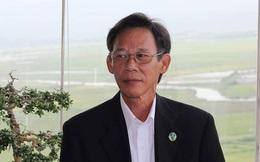 """Luật sư nói về """"điều khó khăn nhất"""" ở vụ án oan Huỳnh Văn Nén"""