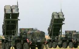 Patriot đánh chặn hụt tên lửa Liên Xô, trung tướng không quân chết thảm