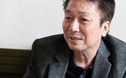 Nhạc sĩ Phú Quang: 'Mỹ Tâm chưa bao giờ hét cát-xê với tôi'