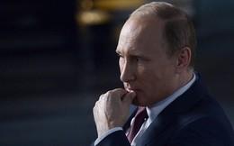 Vai trò của Nga trong trật tự thế giới mới
