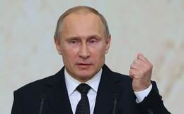 Putin: Phương Tây không nên áp đặt khái niệm dân chủ lên quốc gia khác