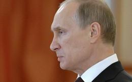 Chuyên gia Mỹ đánh giá nhân vật khiến Washington e ngại hơn Putin