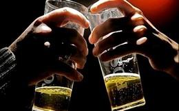 Công đoàn Bộ GTVT kêu gọi nhân viên uống... sữa thay bia