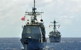Biển Đông: Ai cũng hiểu chỉ Trung Quốc không hiểu