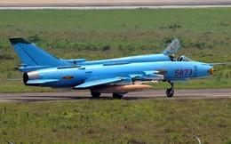 Gói nâng cấp giúp Su-22 Việt Nam có sức mạnh chiến đấu vượt trội