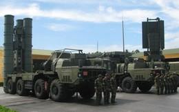 S-300PMU1 Việt Nam sẽ có cận vệ mới hiện đại?