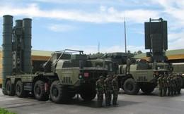 Tên lửa phòng không S-300 Việt Nam sẽ bắn thử bao nhiêu quả?