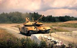 Việt Nam có thể tham gia Đua xe tăng ở Nga: Lái tăng có dễ? - Công bố đáp án và trao giải