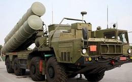 Có hay không việc Nga từ chối bán S-400 cho Việt Nam?