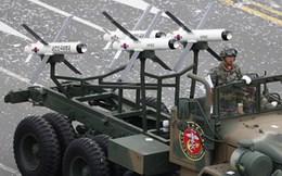 Triều Tiên cảnh báo đáp trả cuộc tập trận của Hàn Quốc