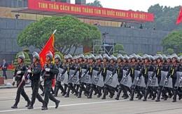 Tết Độc lập: Ông Phạm Thế Duyệt, Tướng Lương muốn thấy gì nhất?