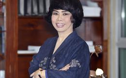 Kỷ lục Châu Á và tư duy khác người của nữ Chủ tịch Tập đoàn TH