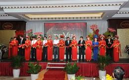 Tin kinh tế 19/1-25/1: Cô em gái bí ẩn của đại gia Huỳnh Uy Dũng